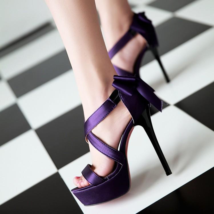 High Heels amp Wedges  Shop Womens Heels amp Shoes