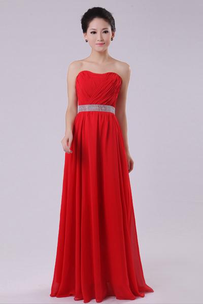 Платье в пол без рукав фото