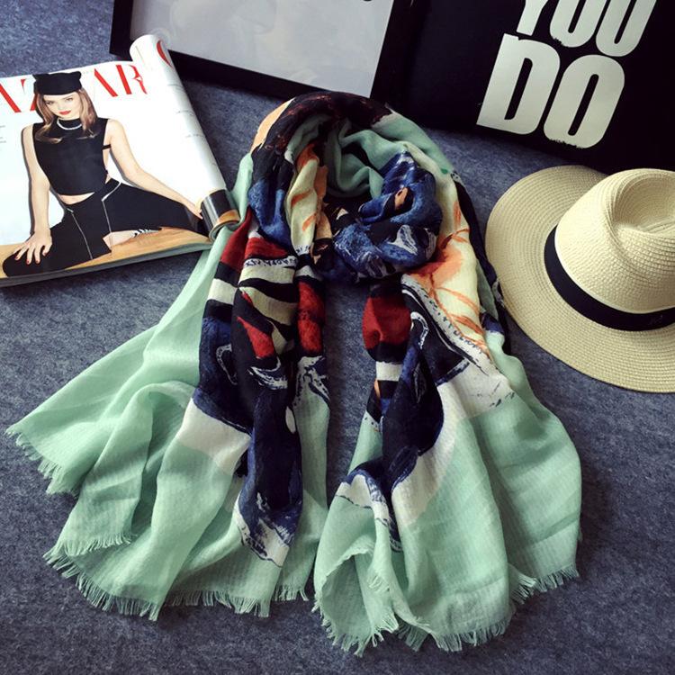 Celebrity Fashion Clothing Wholesale
