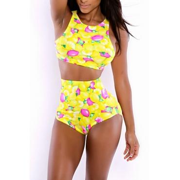 Acrylic Print Bikinis