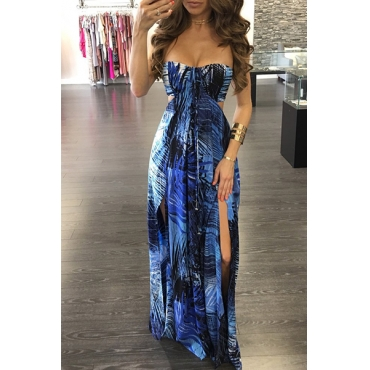 Chiffon Sexy Square Off The Shoulder Sleeveless A Line Floor length Dresses