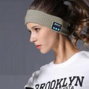 Lovely Wireless Bluetooth,Conversation Music,Knitt