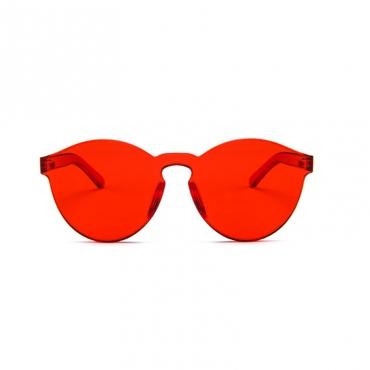 Lovely PC Sunglasses