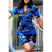 a8e0cdcd9dd6c LovelyWholesale | Wholesale Shoes,Wholesale Clothing, Cheap Clothes ...