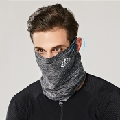 Lovely Cycling Dustproof Facial Protective Cover