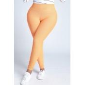 Lovely Sportswear Basic Skinny CrociLeggings