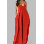 Lovely Leisure Pocket Patched JacinthMaxi Plus Si